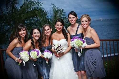 Tmx 1449513685700 Imageb3 Boca Raton, FL wedding beauty