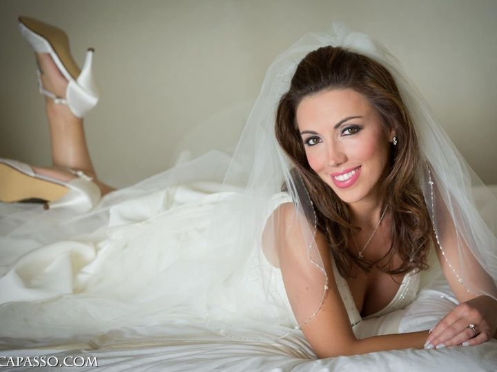 Tmx 1449513917438 Img4912 Boca Raton, FL wedding beauty
