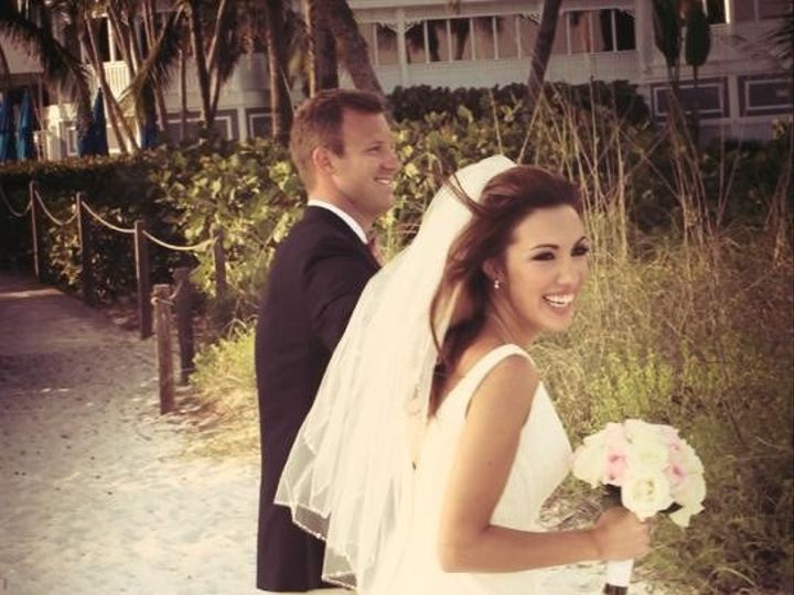 Tmx 1449513935016 Img2992 Boca Raton, FL wedding beauty