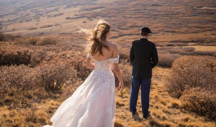 Brittany Geise Photography