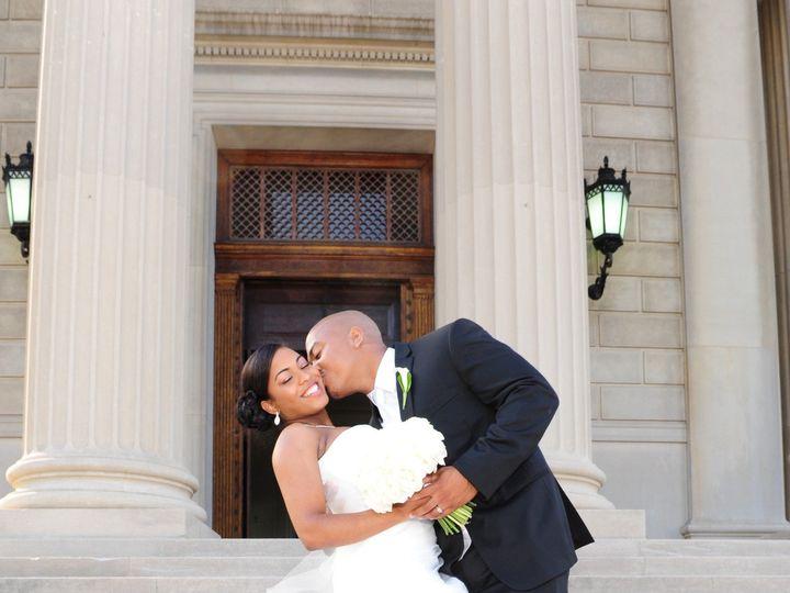 Tmx 1402335683852 Shekilaleeernest482 Oxon Hill, MD wedding planner
