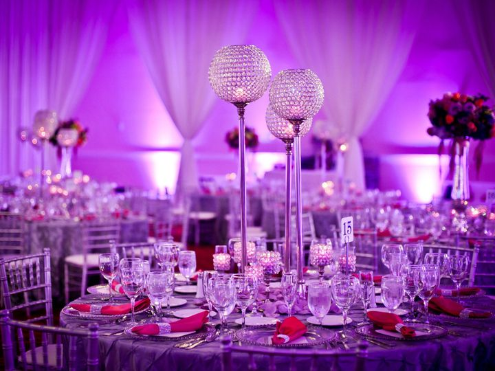 Tmx 1402349279150 Dsc2503 Oxon Hill, MD wedding planner