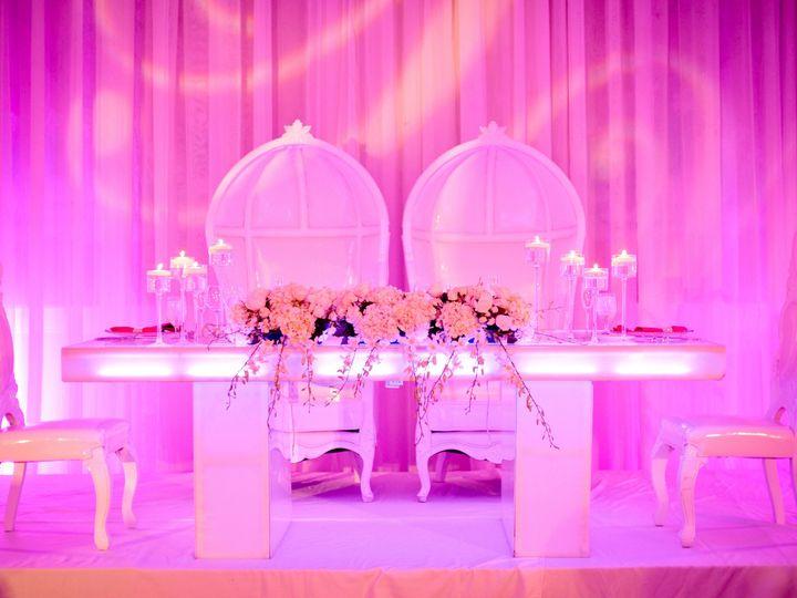 Tmx 1402349331981 Dsc2454 Oxon Hill, MD wedding planner