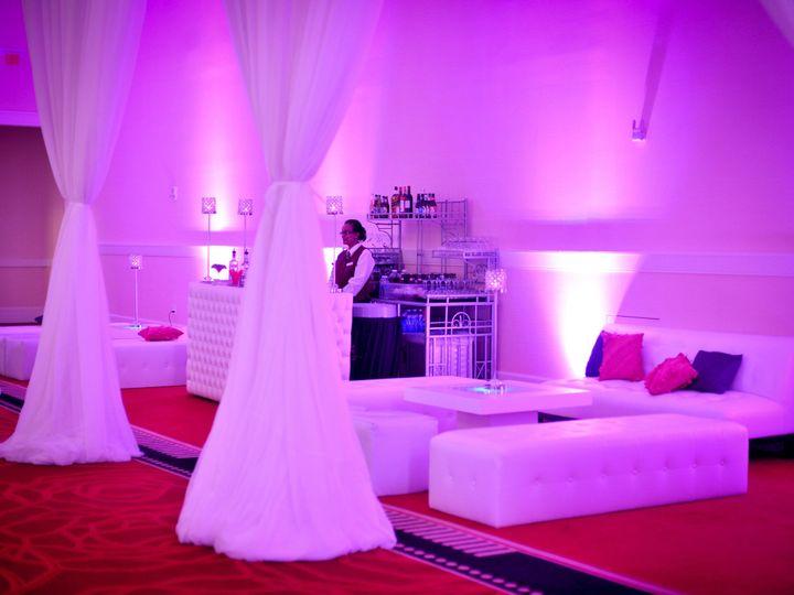 Tmx 1402349395118 Dsc2466 Oxon Hill, MD wedding planner