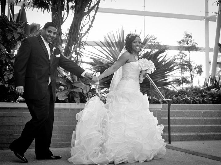 Tmx 1402349422241 Dsc23791 Oxon Hill, MD wedding planner