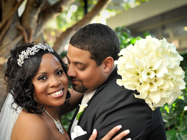 Tmx 1402349457888 Dsc2351 2 Oxon Hill, MD wedding planner
