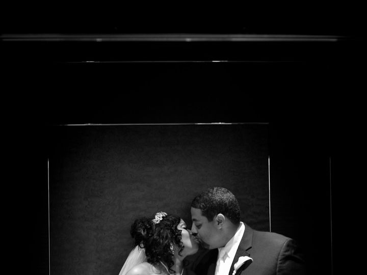 Tmx 1402349497788 Dsc2427 Oxon Hill, MD wedding planner