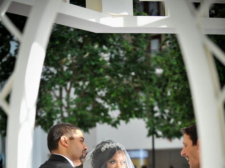 Tmx 1402349519422 Dsc2191 Oxon Hill, MD wedding planner