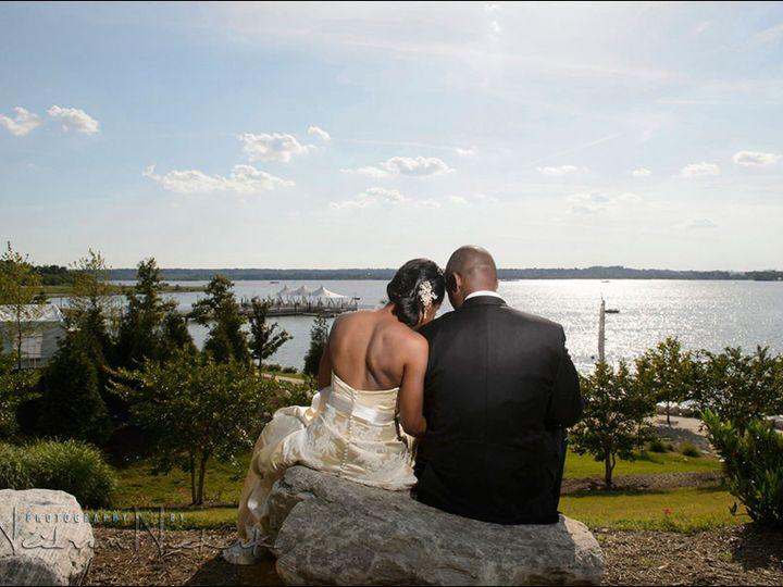 Tmx 1402349556527 Clarence Aluanda 2162 Oxon Hill, MD wedding planner