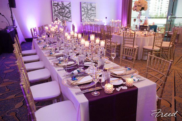 Tmx 1402349602994 Freed120230579 Oxon Hill, MD wedding planner