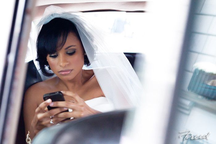 Tmx 1402349631618 Freed122980492 Oxon Hill, MD wedding planner
