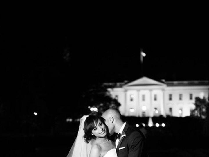 Tmx 1402349693813 Freed122981002 Oxon Hill, MD wedding planner
