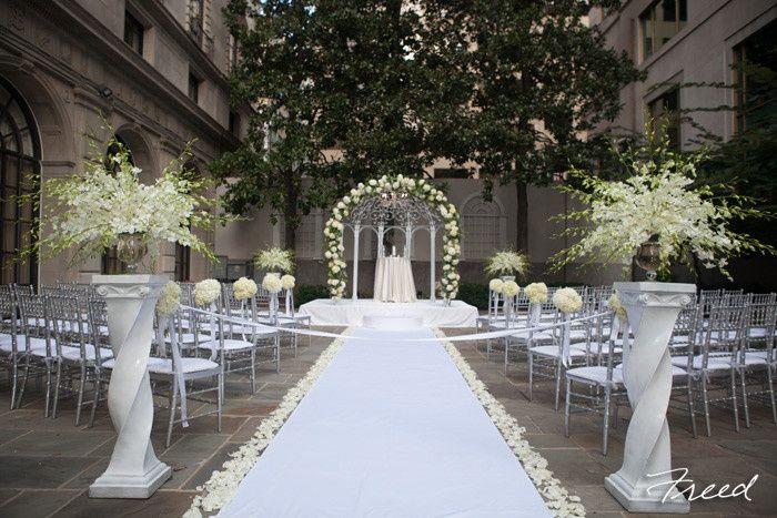 Tmx 1402349779081 Freed132790240 Oxon Hill, MD wedding planner