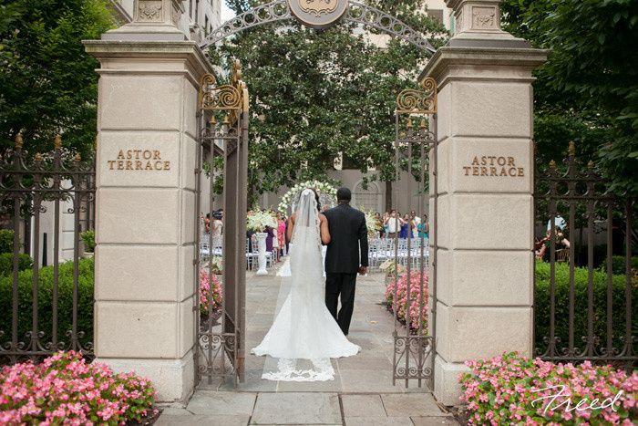 Tmx 1402349821507 Freed132790433 Oxon Hill, MD wedding planner