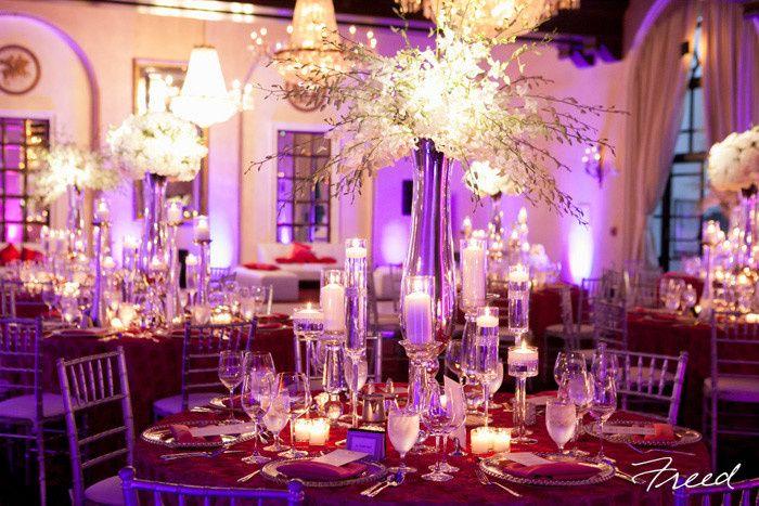 Tmx 1402349848032 Freed132790722 Oxon Hill, MD wedding planner
