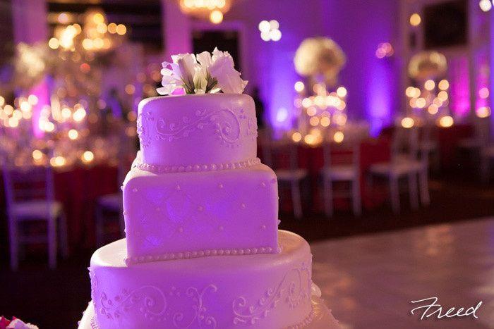 Tmx 1402349857867 Freed132790743 Oxon Hill, MD wedding planner