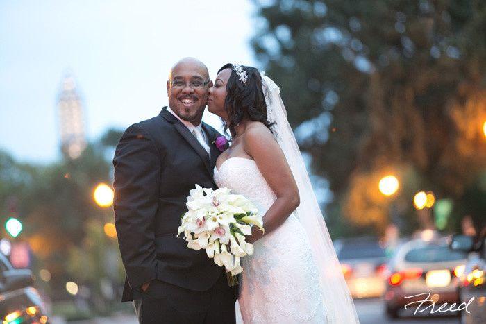 Tmx 1402349875121 Freed132790787 Oxon Hill, MD wedding planner