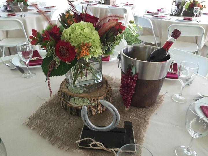 Tmx 1478919104318 Img0802 Rutland, VT wedding planner