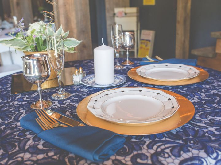 Tmx 1478919236222 Brackenwedding15 6 Rutland, VT wedding planner