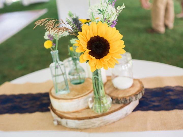 Tmx 1478919275223 Madisoncade 28 Rutland, VT wedding planner