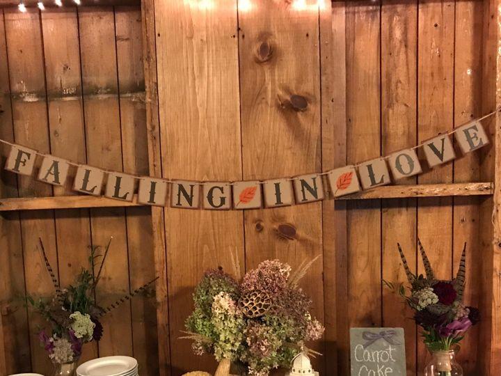 Tmx 1478919826779 Img0010 Rutland, VT wedding planner