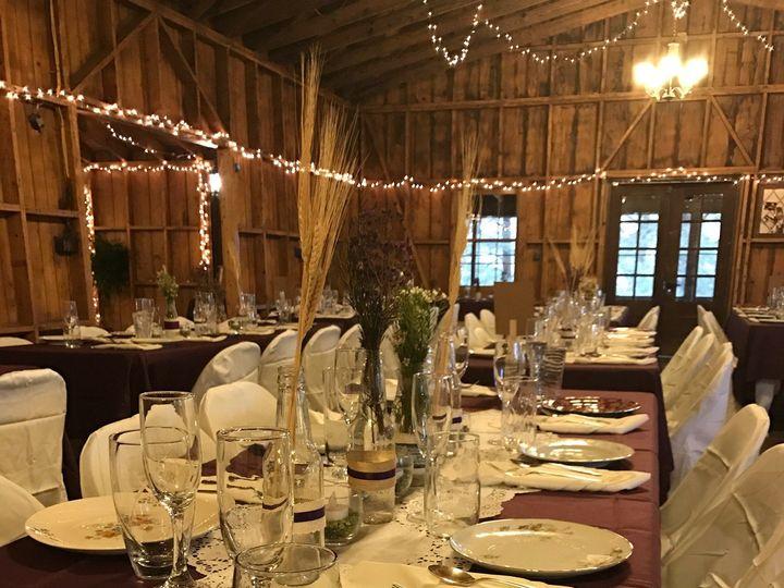 Tmx 1478919850695 Img0002 Rutland, VT wedding planner
