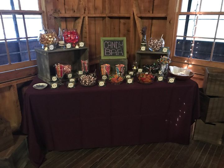 Tmx 1478919862616 Img0012 Rutland, VT wedding planner