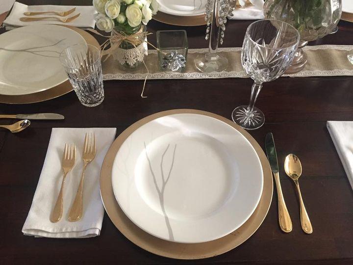 Tmx 1478920013104 129199007687904498889119118424916205684615n Rutland, VT wedding planner