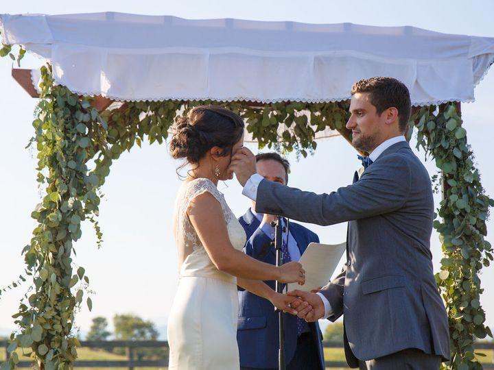 Tmx 1519266064 Eb88a57c1b579b9b 1519266063 4768712f4342f9cd 1519266061948 5  Shem Roose 0207 Rutland, VT wedding planner