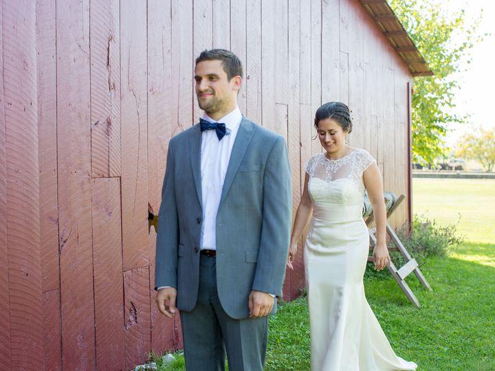 Tmx 1519266669 D3017d889481e221 1519266668 6ec8955d138ff76d 1519266666484 14  Shem Roose 1864 Rutland, VT wedding planner