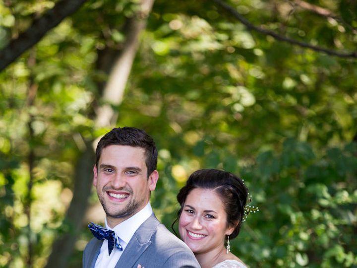 Tmx 1519266814 49762a0238895c3c 1519266813 74feaccf57228046 1519266812518 16  Shem Roose 1933 Rutland, VT wedding planner