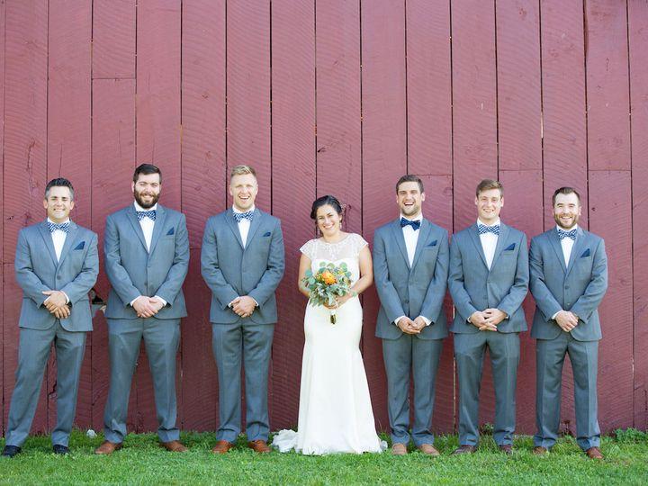 Tmx 1519267119 915fc9368b1c78ff 1519267118 Aa304b6e2b84b74b 1519267117251 19  Shem Roose 2446 Rutland, VT wedding planner