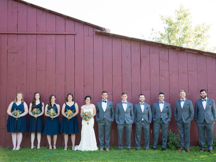 Tmx 1519267663 7dd87abe8243899c 1519267661 404b41c7a6b04f68 1519267659962 25  Shem Roose 9917 Rutland, VT wedding planner