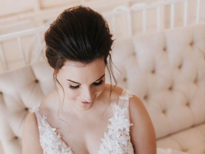 Tmx 122074868 1256337581431798 298365902034657837 N 51 990237 160348764119112 Minneapolis, MN wedding planner