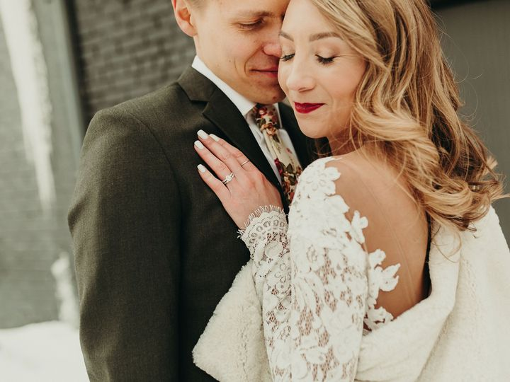 Tmx 5s4a3961 51 990237 160444506369189 Minneapolis, MN wedding planner