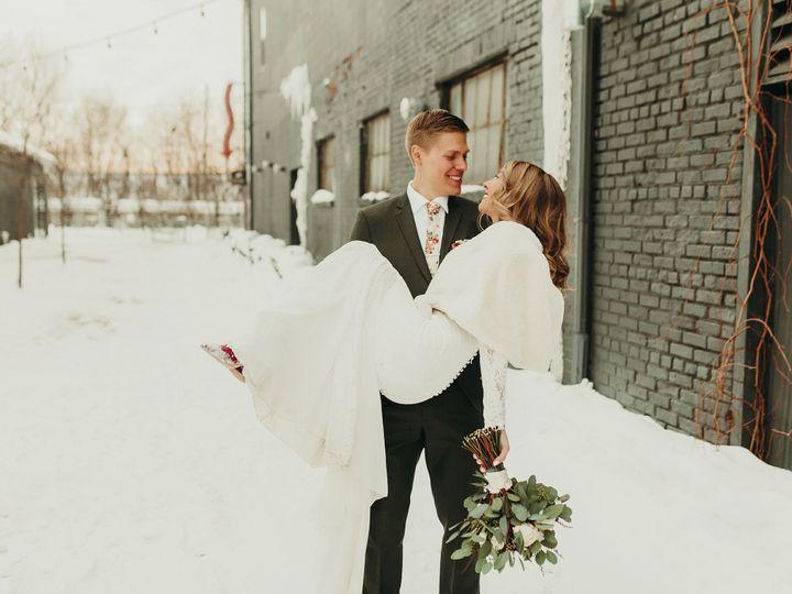 Tmx 5s4a4069 51 990237 160444506337554 Minneapolis, MN wedding planner