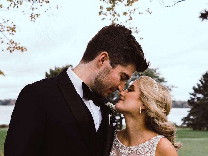 Tmx 72436959 399280820744029 7532975086421147648 O Copy 51 990237 160348771794313 Minneapolis, MN wedding planner