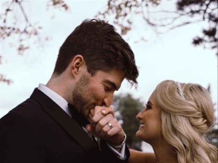 Tmx Adam And Jess2 51 990237 159294732658666 Minneapolis, MN wedding planner