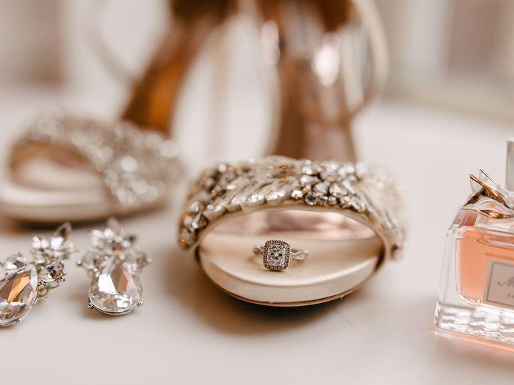 Tmx Brittany Gordon Previews 3 Websize 51 990237 160444517589971 Minneapolis, MN wedding planner