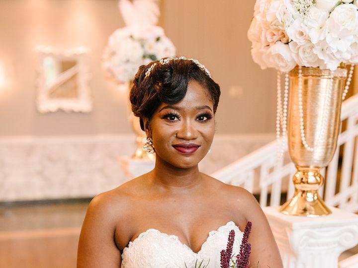 Tmx Brittany Gordon Previews 40 Websize 1 51 990237 160444517636650 Minneapolis, MN wedding planner