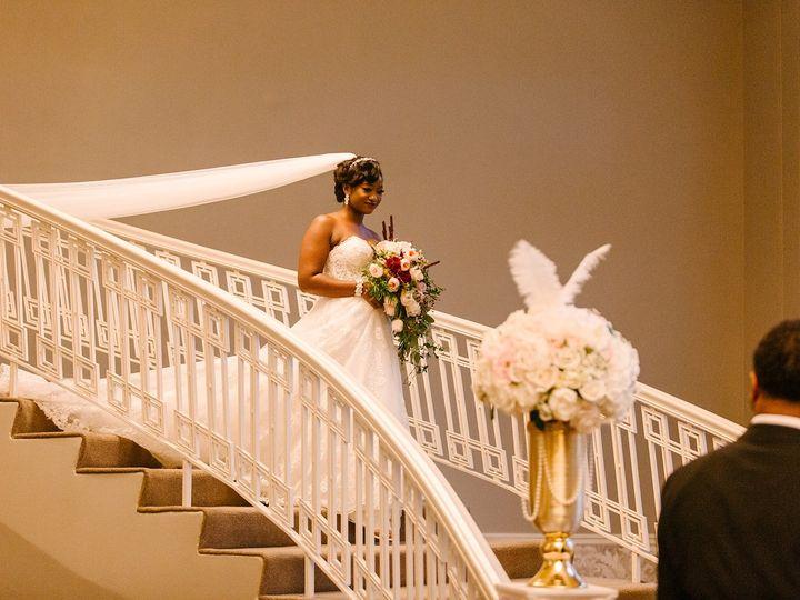 Tmx Brittany Gordon Previews 49 Websize 51 990237 160444517782107 Minneapolis, MN wedding planner