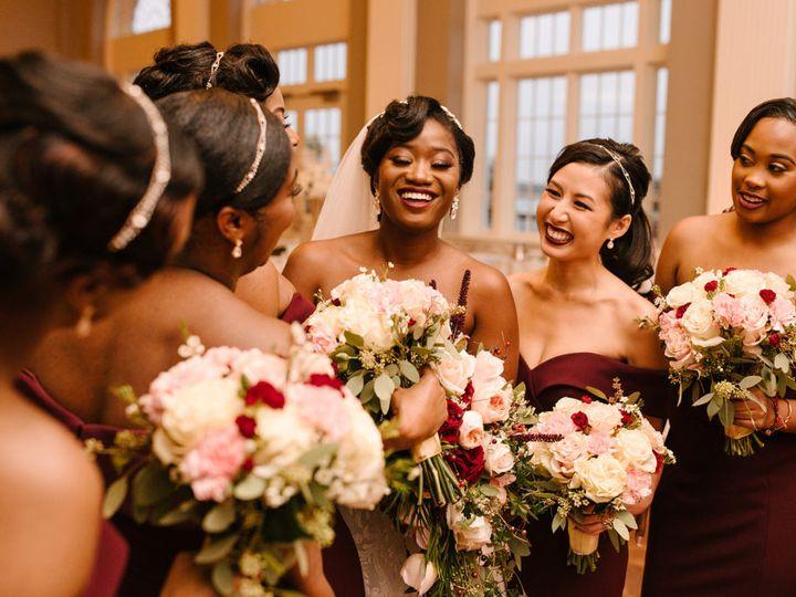 Tmx Brittany Gordon Previews 62 Websize 1024x683 51 990237 160444517638623 Minneapolis, MN wedding planner