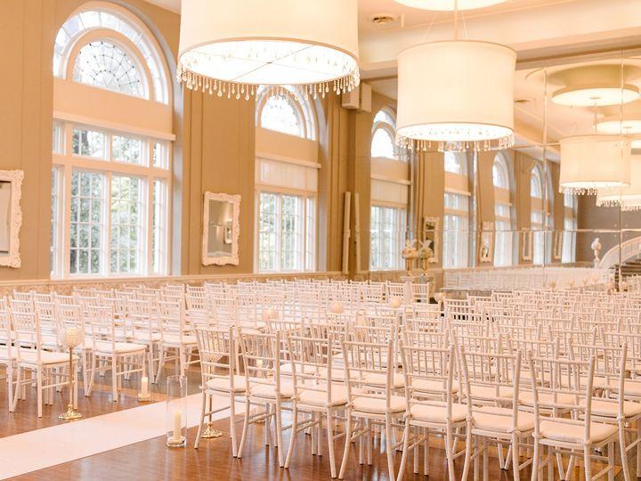 Tmx Brittany Gordon Previews 68 Websize 51 990237 160444517747247 Minneapolis, MN wedding planner