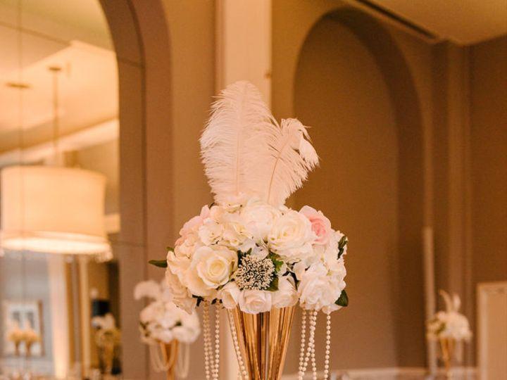 Tmx Brittany Gordon Previews 70 Websize 683x1024 51 990237 160444517550843 Minneapolis, MN wedding planner
