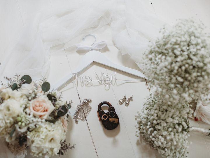 Tmx Img 5577 51 990237 1563316603 Minneapolis, MN wedding planner