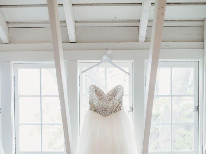 Tmx Img 5579 51 990237 1563316601 Minneapolis, MN wedding planner