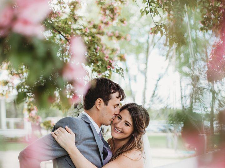 Tmx Img 5591 51 990237 1563316593 Minneapolis, MN wedding planner