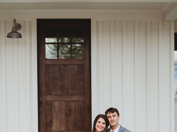 Tmx Img 5592 51 990237 1563316586 Minneapolis, MN wedding planner