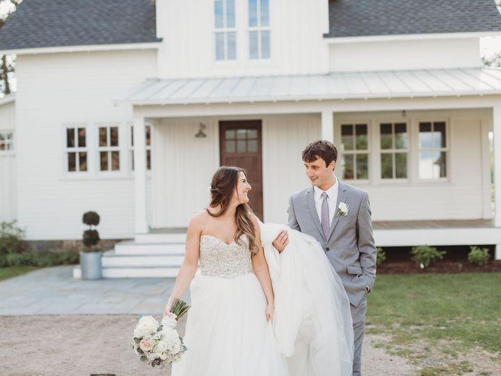 Tmx Img 5593 51 990237 1563316602 Minneapolis, MN wedding planner