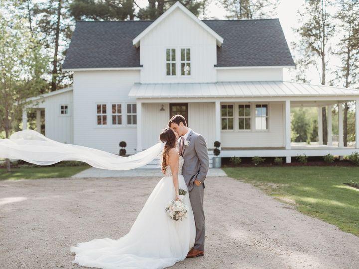 Tmx Img 5594 51 990237 1563316593 Minneapolis, MN wedding planner